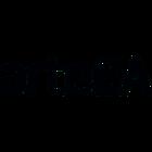 arteBA 2018