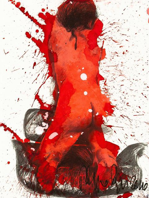 , 'Constance,' 2010, Zemack Contemporary Art