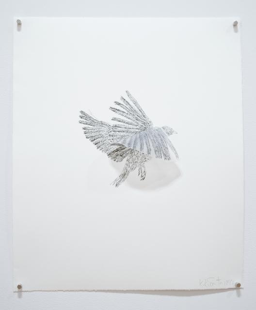 , 'Untitled,' 1998, Brooke Alexander, Inc.