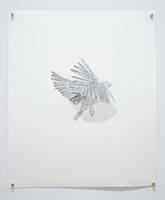 Kiki Smith, Untitled