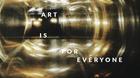 Pascal Fine Art