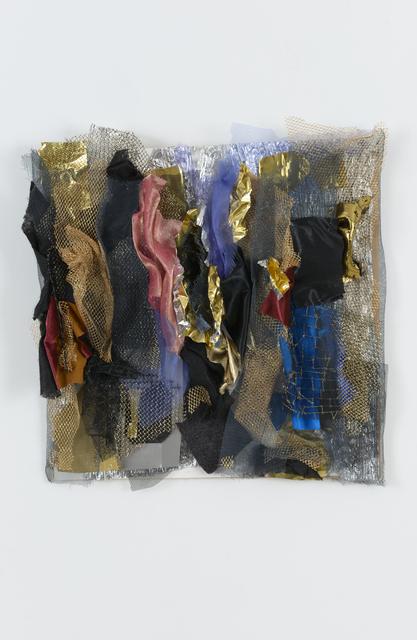 Renée Lerner, 'Prague', 2013, Walter Wickiser Gallery