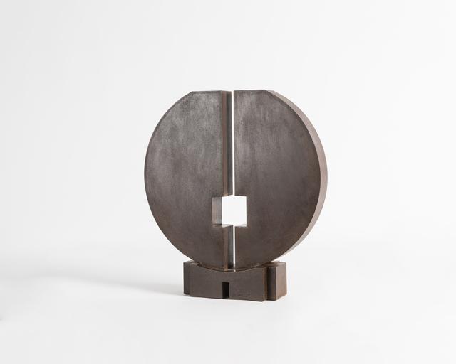 , 'Aube,' 1977/2014, Maison Gerard