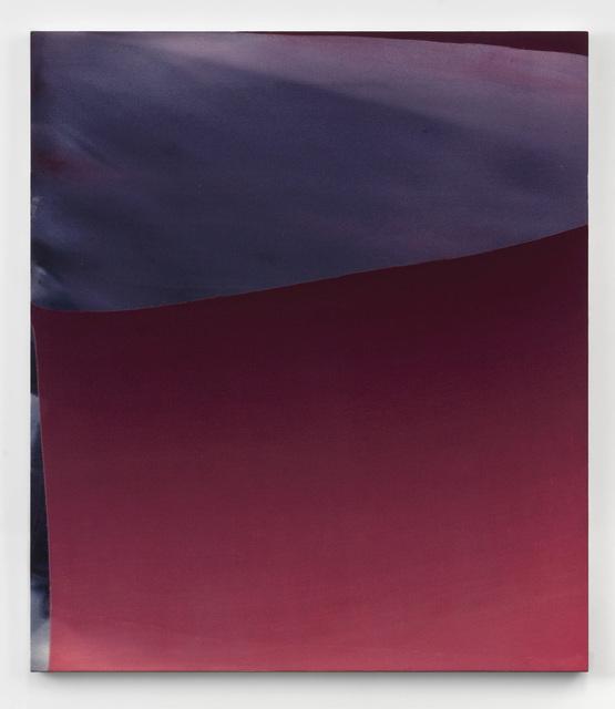 , 'Elegy V.IV (SV),' 2013, Edward Cella Art and Architecture