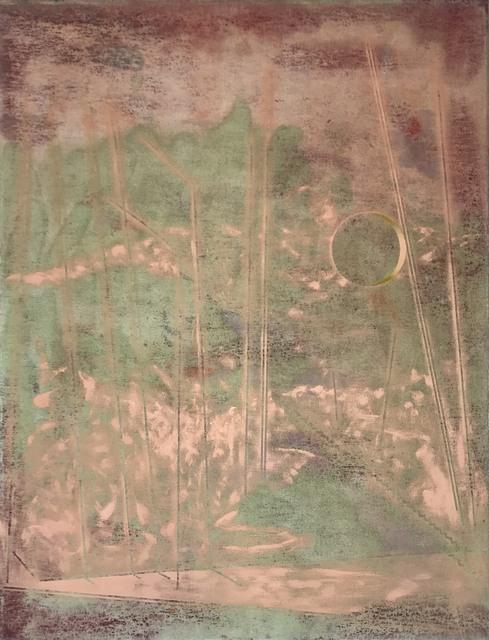 , 'Prefacio,' 2017, Instituto de Visión