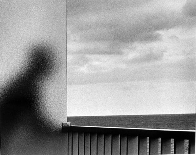 André Kertész, 'Martinique, No.2', 1972, Susan Spiritus Gallery