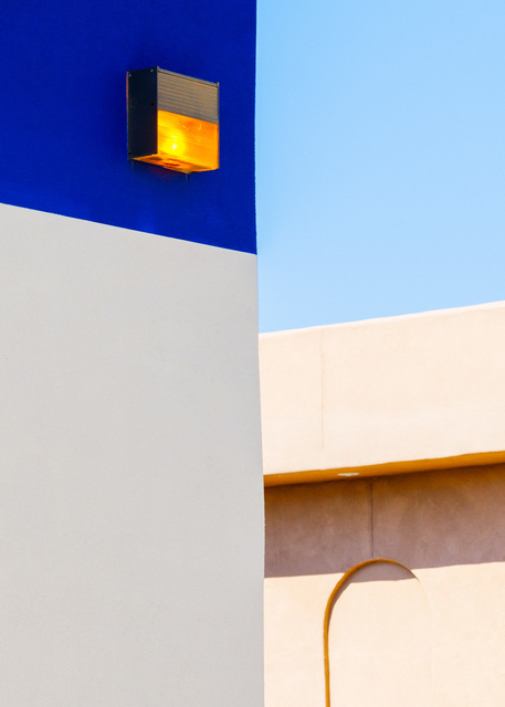 , 'Valencia,' 2015, Richard Levy Gallery