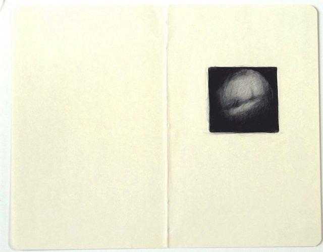 , 'Reflex 2,' 2010-2017, Maus Contemporary