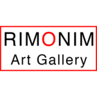 Rimonim Art Gallery
