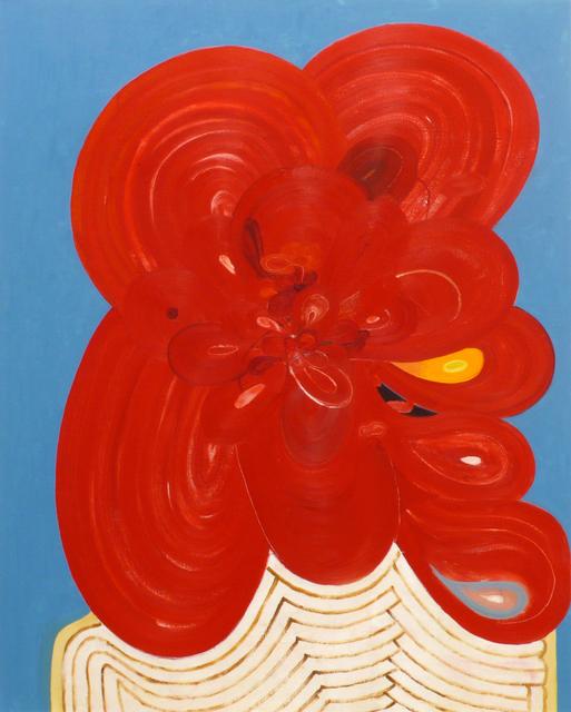 , 'Lauds,' 2013, Bruno David Gallery & Bruno David Projects