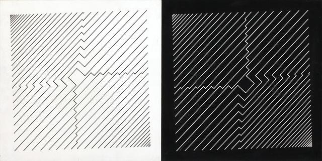 , 'Ilile,' 1962, Galeria Marc Domenech