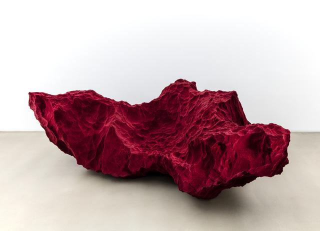 , 'Species I,' 2015, David Gill Gallery