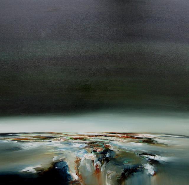 , 'Lunar moments ,' 2017, ACC Art