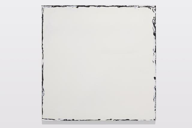 , 'Untitled,' 1999, Lange + Pult