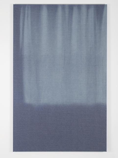 , 'Stills,' 2014, Laura Bartlett