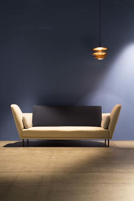 , 'Tivoli Sofa,' 1957, Galleri Feldt
