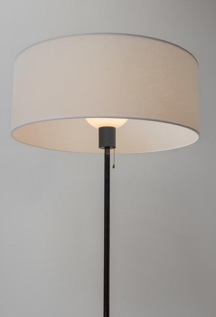 , 'Floor lamp 6110,' 1959-1960, Galerie Pascal Cuisinier