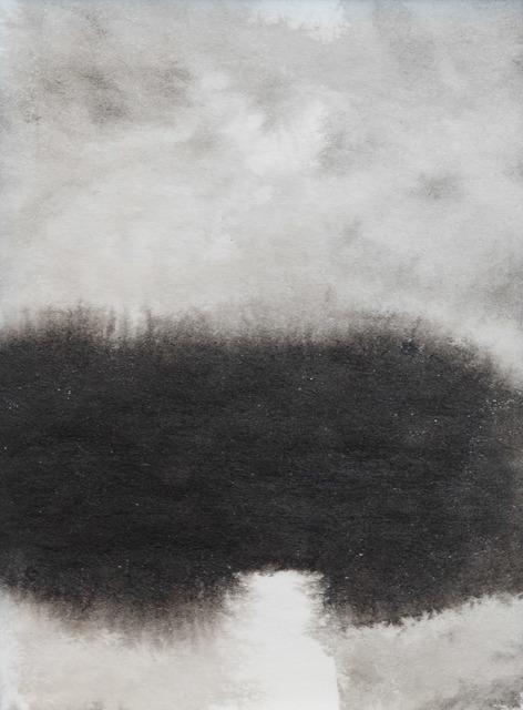Alexis Elza, 'Nocturne', 2018, G44 Gallery