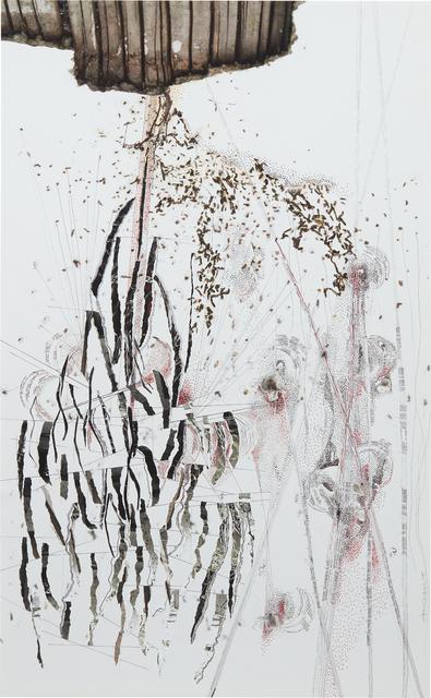 Clemencia Echeverri, 'Noctulo House Eco', 2015, Phillips