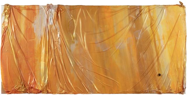 , 'Solar Painting Club,' 2018, Galerie Forsblom