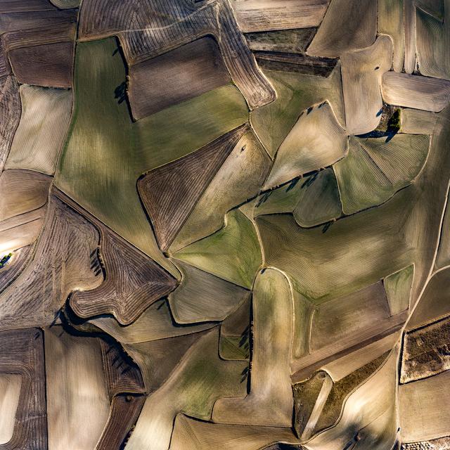 Milan Radisics, 'Esquivias', 2018, Faur Zsofi Gallery