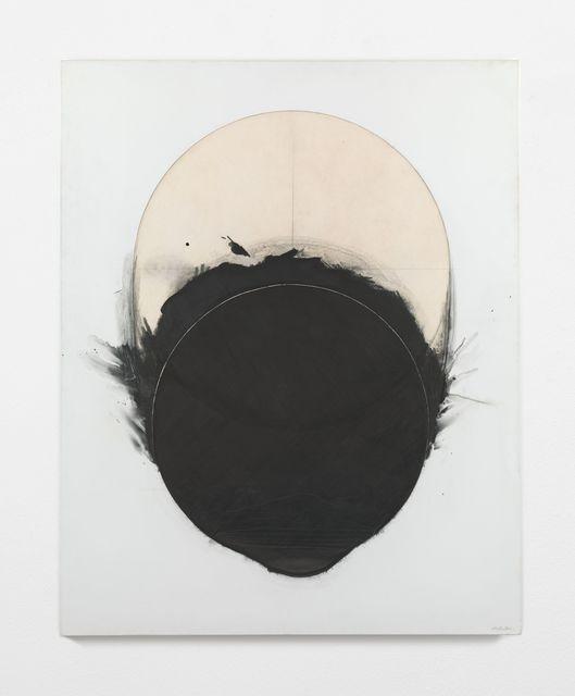 , 'Cercle 06-6-23,' 2006, Bergamin & Gomide