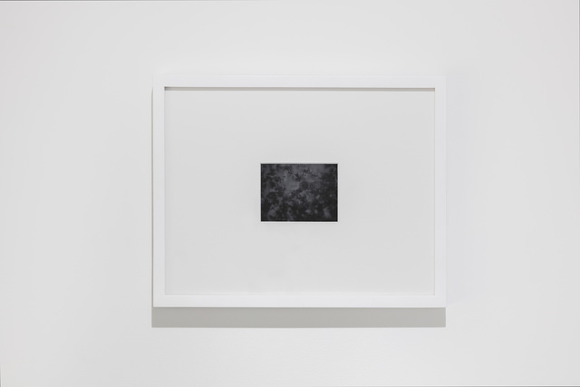 , 'Untitled 无题,' 2017, Capsule Shanghai