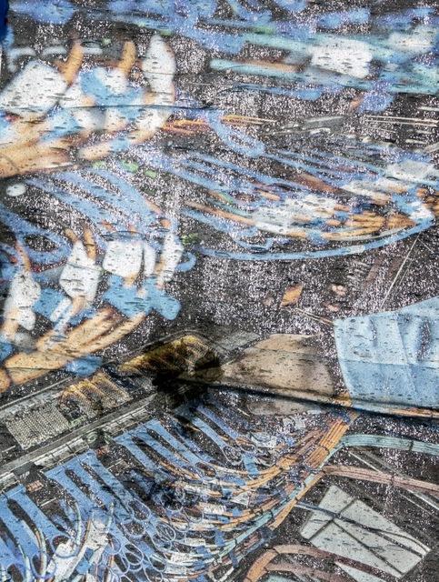 , 'Untitled,' 2018, Jessica Silverman