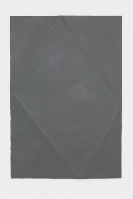 , 'Untitled no. 81,' 2010, Nina Johnson