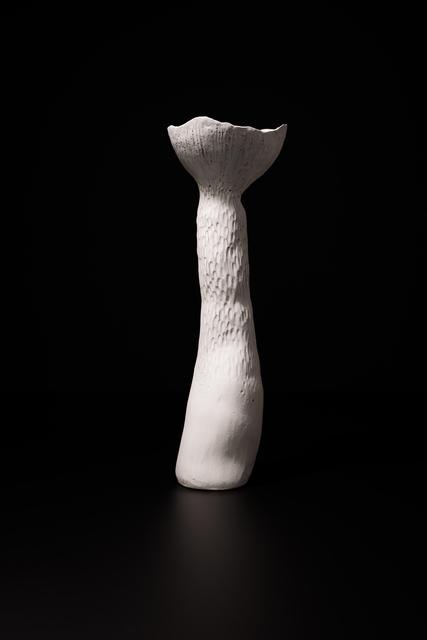 , 'Art Piece 03,' 2018, Sage Culture