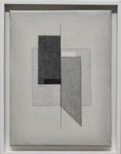 Guy Leclercq, 'Untitled 18-121 ', 2018, Galerie Dutko