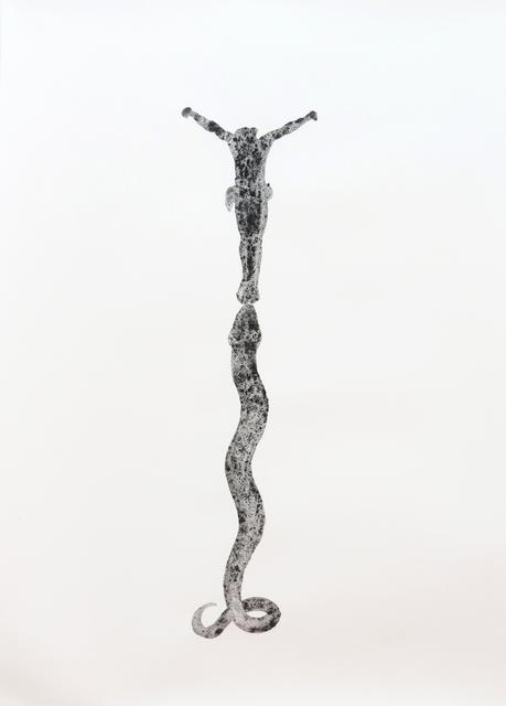, 'Survivances #2,' 2014, Caroline Pagès Gallery
