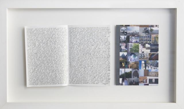 Daniela Goeller, 'Unititled', Museum of African Design (MOAD)