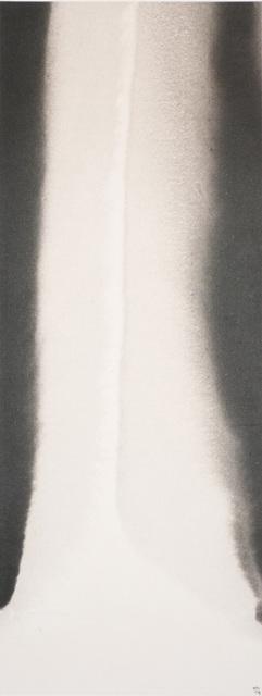 , 'Ink 3,' 2013 -2014, Ronin Gallery