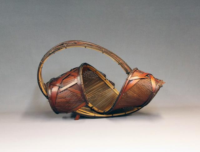 Torii Ippo, 'Flying Upwards', 2009, TAI Modern