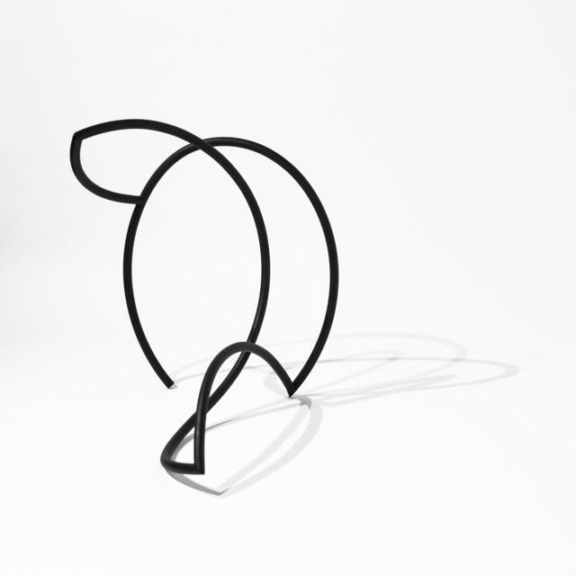 , 'Metamorphic,' 2018, Winston Contemporary Art