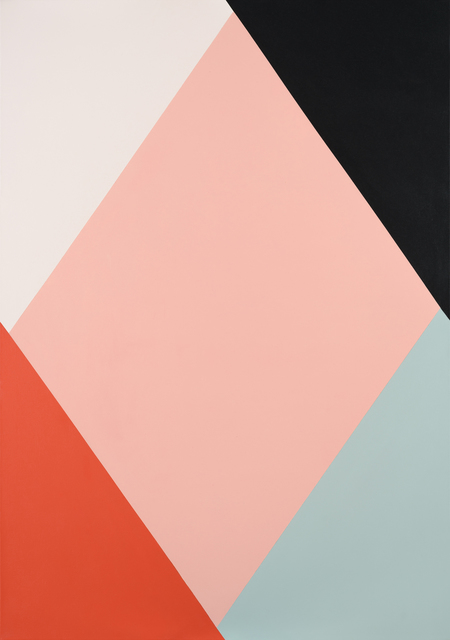 , 'Kimy: Pink,' 2017, Spotte Art