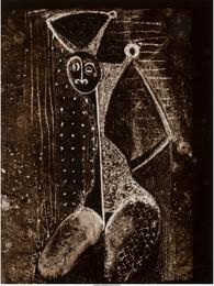 Sevillane Denudee (Transmutation)