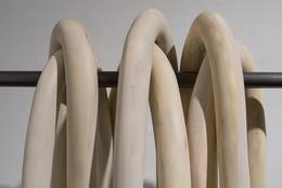 Ulrike Palmbach, 'Waiting', 2012, Wirtz Art