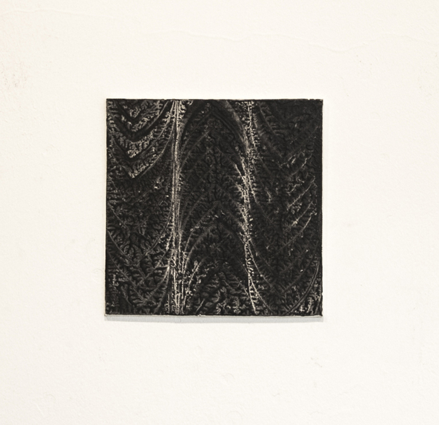 , 'Boteh,' 2014, Janet Rady Fine Art