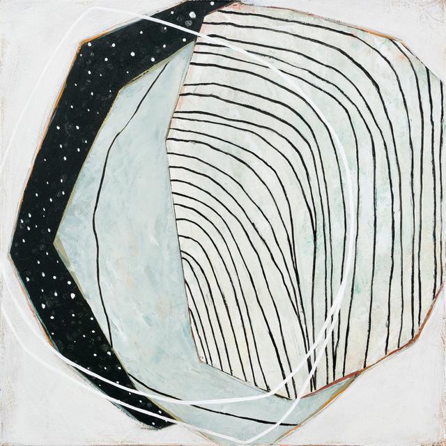 , 'Winter Tale Series 16,' 2018, &Gallery