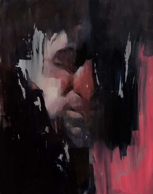 Nick Runge, 'Memory', 2017, Abend Gallery