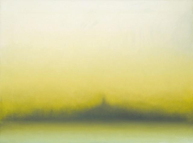 , 'Atmósfera (Atmosphere),' 2004, The Josep Navarro Vives Archive