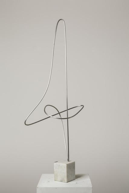 , 'Sin título,' 1948, Aldo de Sousa Gallery