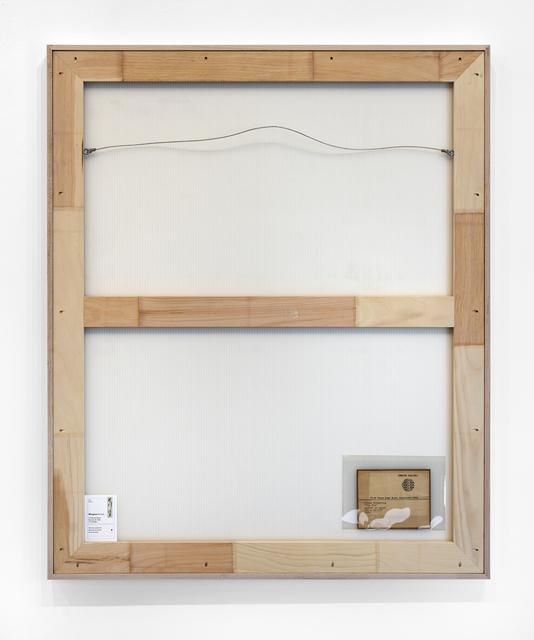 Claes Oldenburg, '7-Up Pie', 1972, The Bonnier Gallery