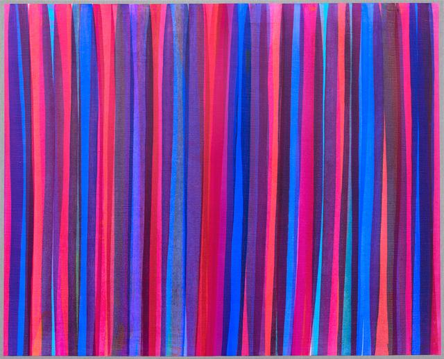 , 'Niagra,' 2017, Winsor Gallery