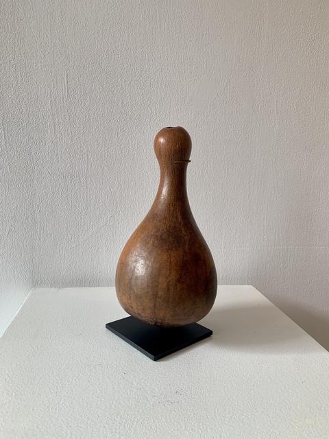 , 'Water Calabash ,' 20th Century, JL Phillips Gallery