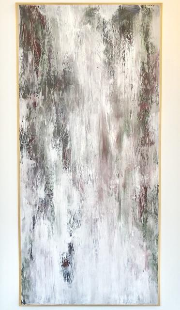, 'Shiraito (Waterfall Series)v,' 1989, Anne Mosseri-Marlio Galerie