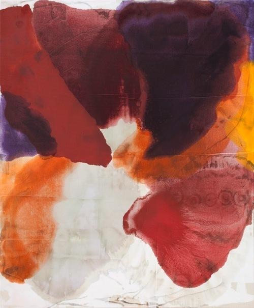 , 'Small Lolas Blue,' , Diehl Gallery