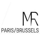 Michel Rein Paris/Brussels